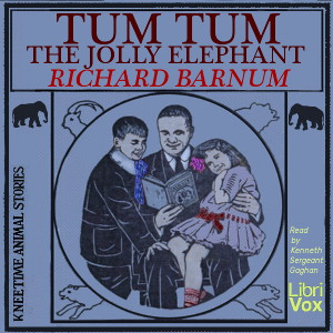 tum_tum_jolly_elephant_r_barnum_1903.jpg