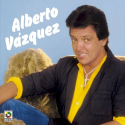 Unknown - Albrto Vazquez - Maracas