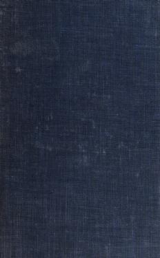 Cover of: The everlasting spell | Richardson, Joanna.