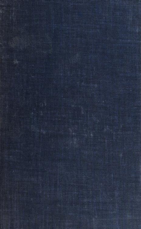 The everlasting spell by Richardson, Joanna.