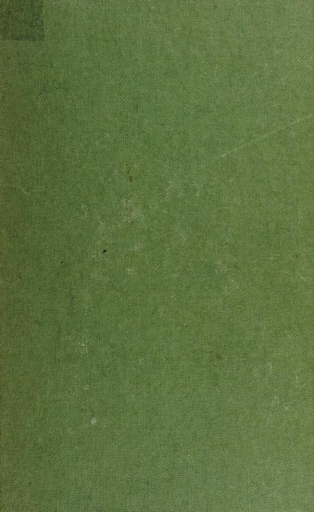 An introduction to palaeontology by Davies, Arthur Morley
