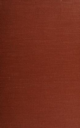Cover of: On Canadian literature, 1806-1960 | Reginald Eyre Watters