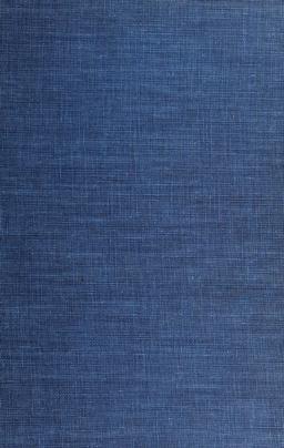 Cover of: Quantitative economic theory   Hans Brems