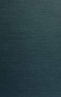Cover of: The Salisbury Plain poems of William Wordsworth | William Wordsworth