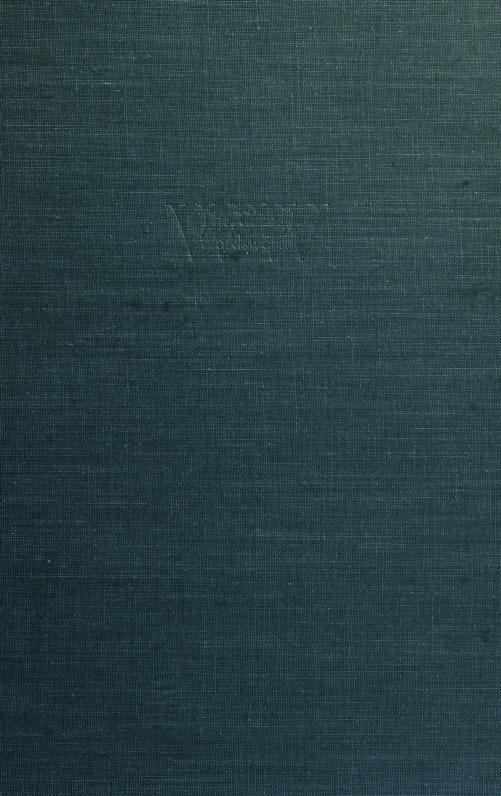 The Salisbury Plain poems of William Wordsworth by William Wordsworth