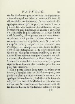 Cover of: Traité de dynamique | Alembert, Jean Le Rond d'