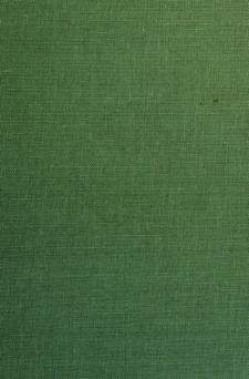 Cover of: The vision of the past | Pierre Teilhard de Chardin