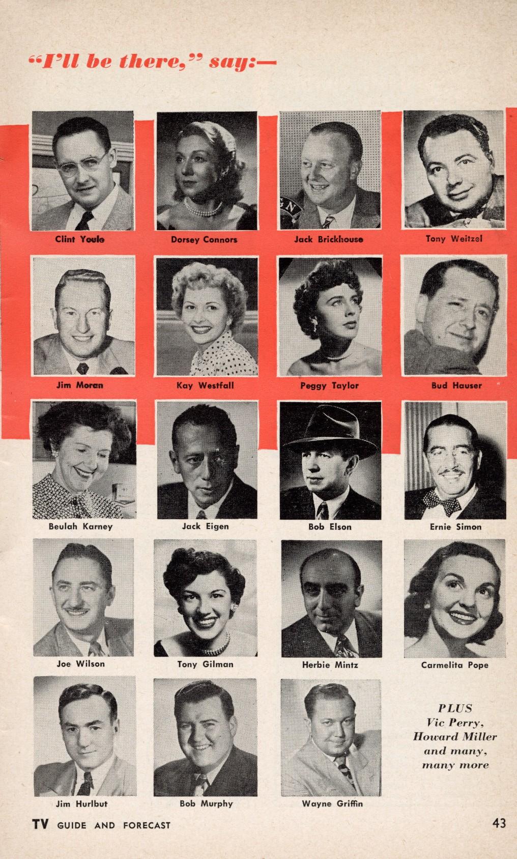 Tvforecast-chicago-1953-03-27_jp2.zip&file=tvforecast-chicago-1953-03-27_jp2%2ftvforecast-chicago-1953-03-27_0042