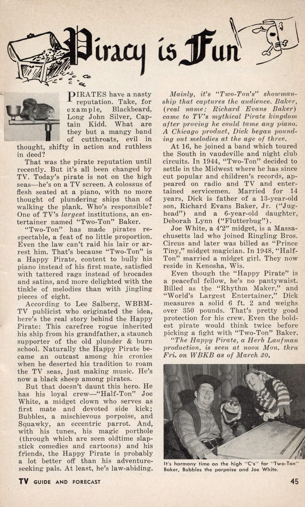 Tvforecast-chicago-1953-03-27_jp2.zip&file=tvforecast-chicago-1953-03-27_jp2%2ftvforecast-chicago-1953-03-27_0044