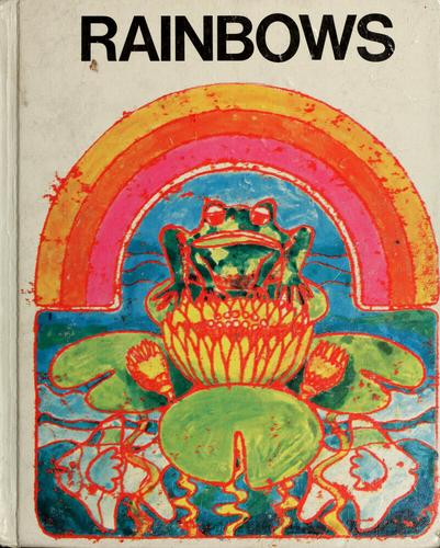 Rainbows by William Kirtley Durr