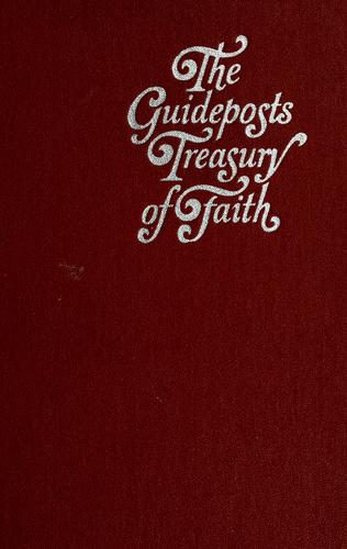 The guideposts treasury of faith by